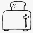 ico-toast