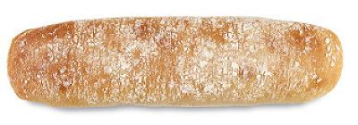 img-sandwich-roll-un