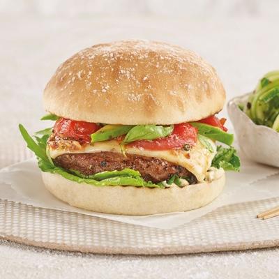 burger-bio