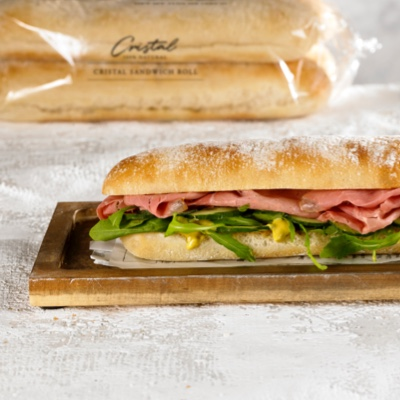 sandwich-pastrami