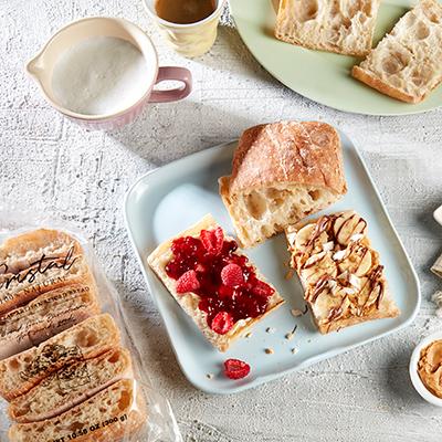 07-artisan_toast